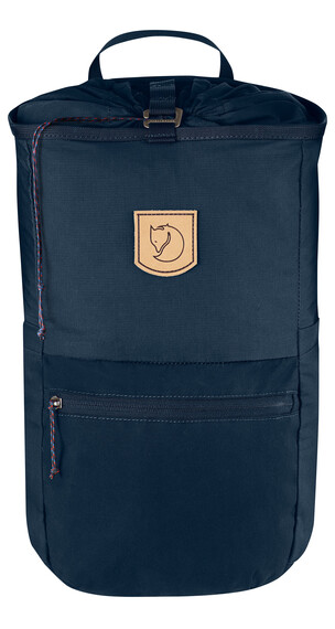 Fjällräven High Coast 18 Backpack Navy